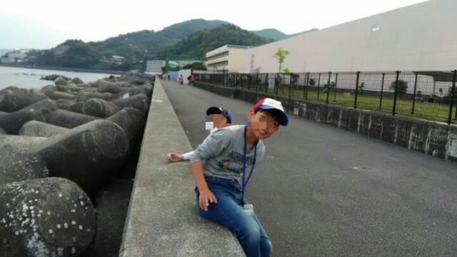 f:id:minatoyokohama303:20190503205413j:image