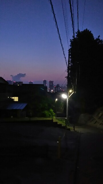 f:id:minatoyokohama303:20190512225256j:image