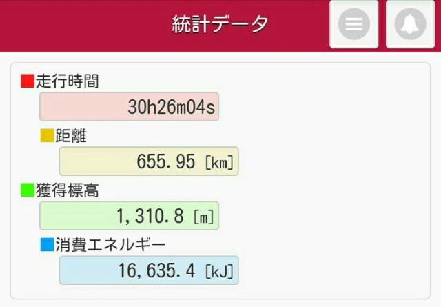 f:id:minatoyokohama303:20190630154054j:image