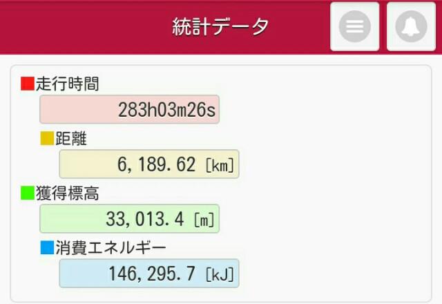 f:id:minatoyokohama303:20190630154124j:image