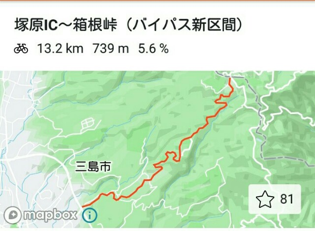 f:id:minatoyokohama303:20200224110006j:image