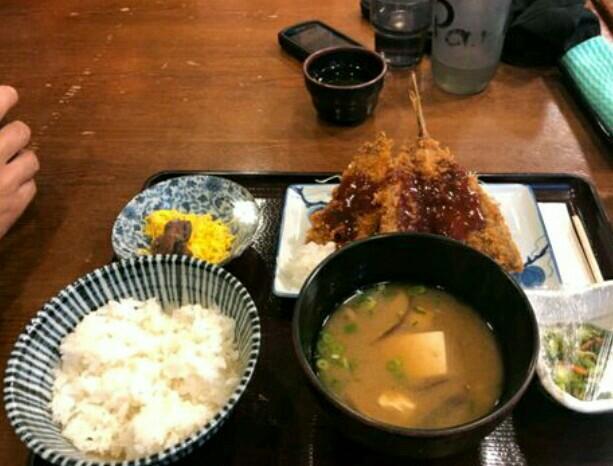 f:id:minatoyokohama303:20200224225238j:image