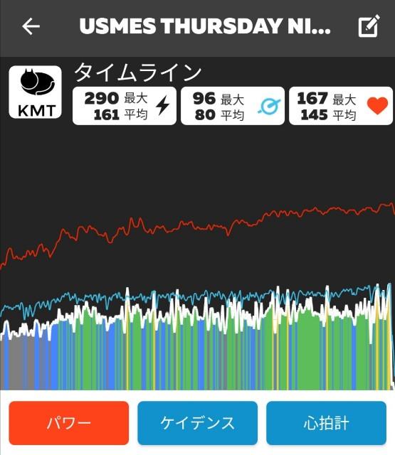 f:id:minatoyokohama303:20200529095530j:image