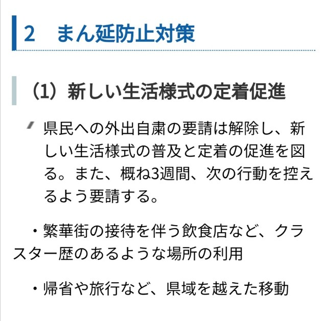 f:id:minatoyokohama303:20200529100204j:image