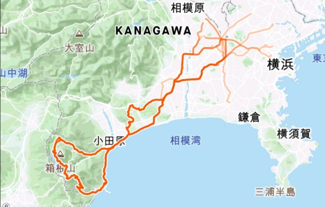f:id:minatoyokohama303:20200530213212j:image