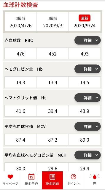 f:id:minatoyokohama303:20200925224059j:image
