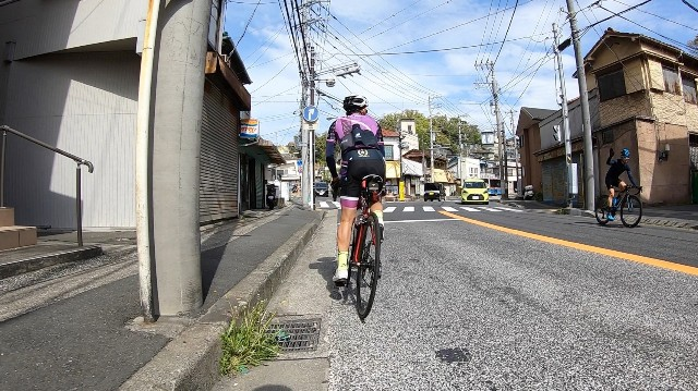 f:id:minatoyokohama303:20210404160551j:image