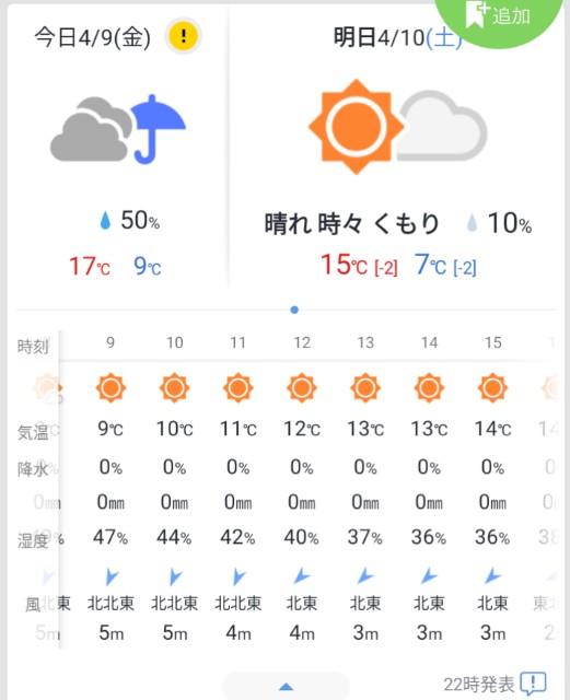 f:id:minatoyokohama303:20210409224527j:image