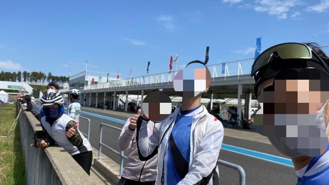 f:id:minatoyokohama303:20210411185538j:image