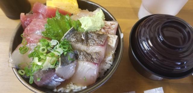 f:id:minatoyokohama303:20210725202721j:image