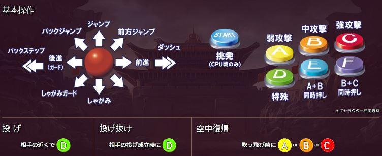 f:id:minatsujimura:20170829084928j:plain