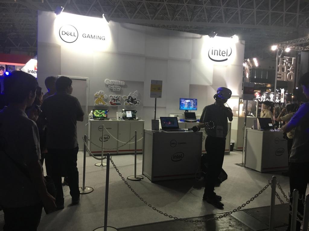 f:id:minatsujimura:20170922164219j:plain