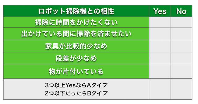 f:id:minayokobayashi:20160903190620j:plain