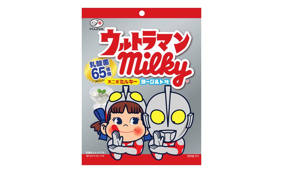 f:id:minayokobayashi:20160907142337j:plain