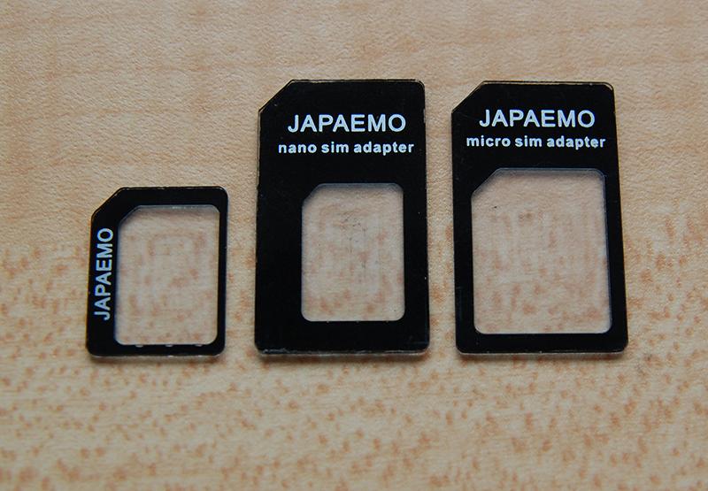 f:id:minayokobayashi:20160916111524j:plain