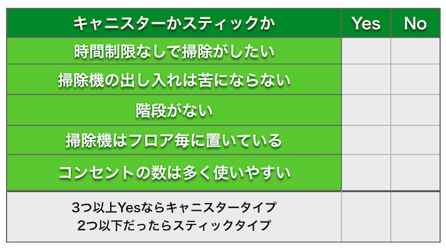 f:id:minayokobayashi:20161207195130j:plain