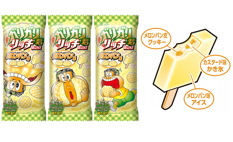 f:id:minayokobayashi:20161207202447j:plain