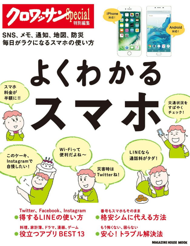 f:id:minayokobayashi:20170309235717p:plain