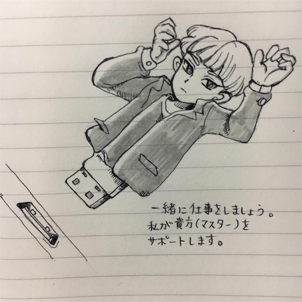 f:id:minazoko55:20161011224424j:image
