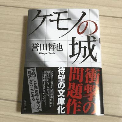 f:id:minazuki006:20170602183817p:plain