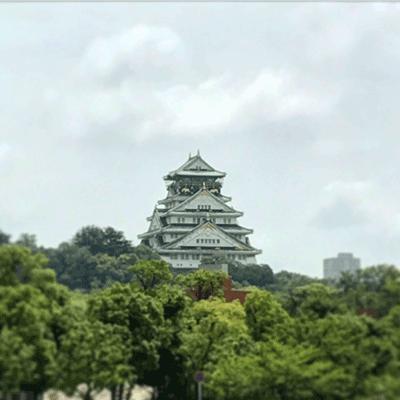 f:id:minazuki006:20170629184619p:plain