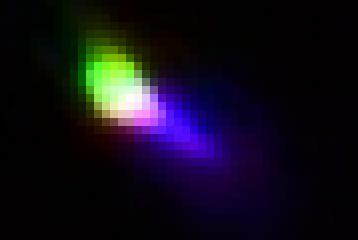 f:id:mindcat:20111212015409p:image