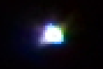 f:id:mindcat:20111212015745p:image