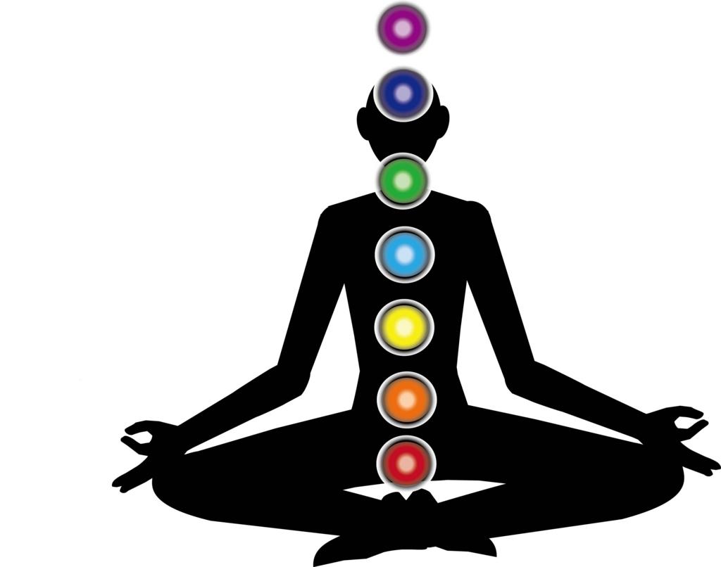 f:id:mindfulness_osaka:20171025170755j:plain