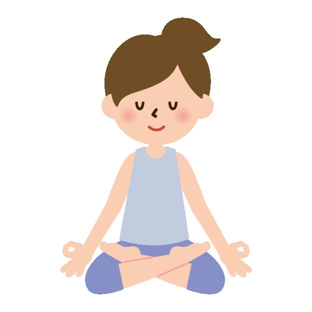 f:id:mindfulness_osaka:20171127114620p:plain