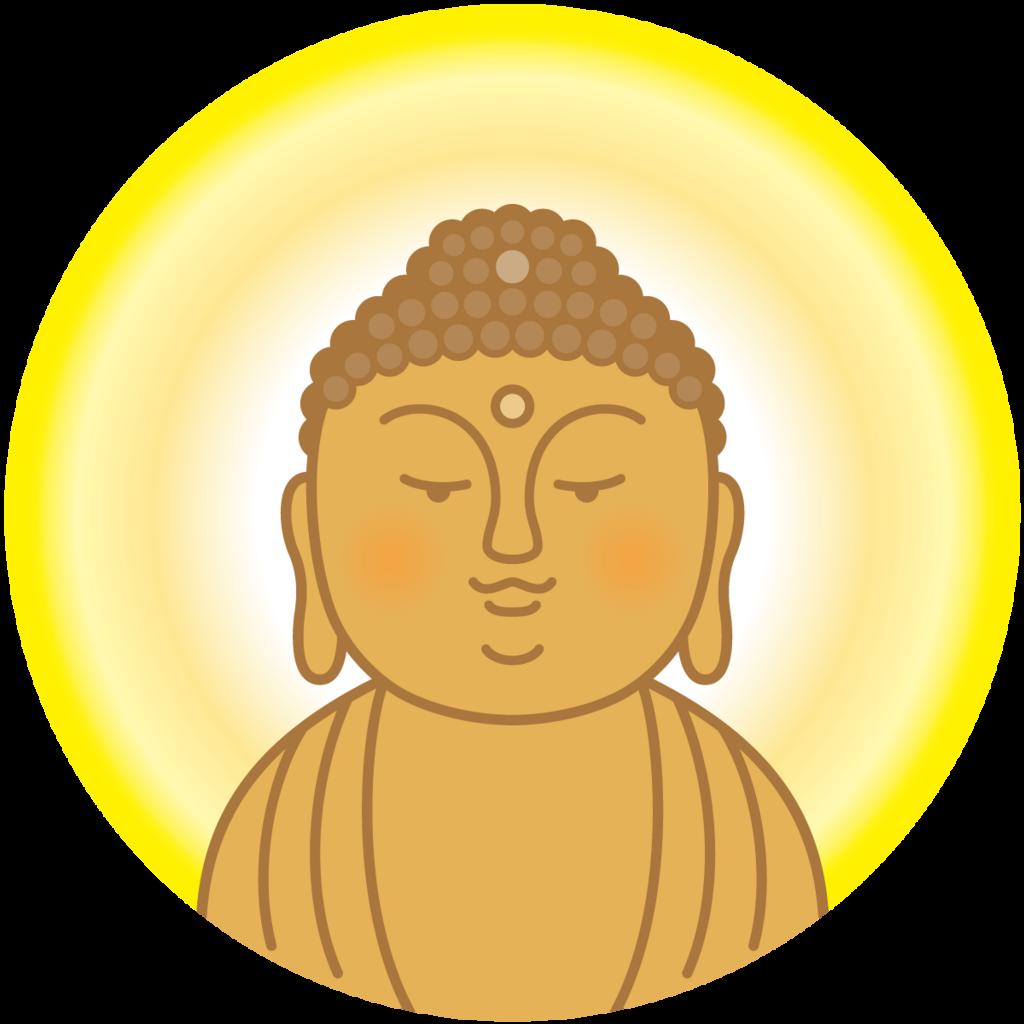 f:id:mindfulness_osaka:20171127115349p:plain