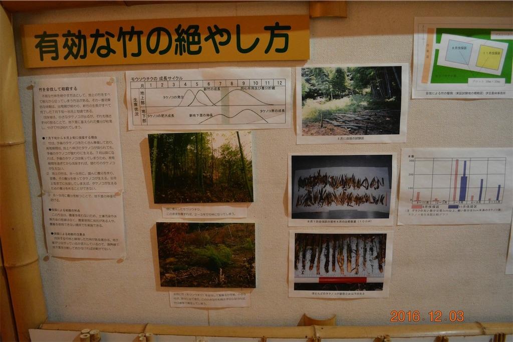 f:id:mindlogchihiro:20161215185226j:image
