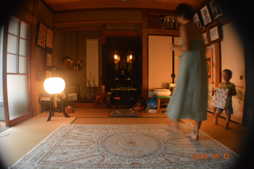 f:id:mindlogchihiro:20180812170012j:plain