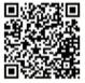 f:id:mindlogchihiro:20201206224122p:plain