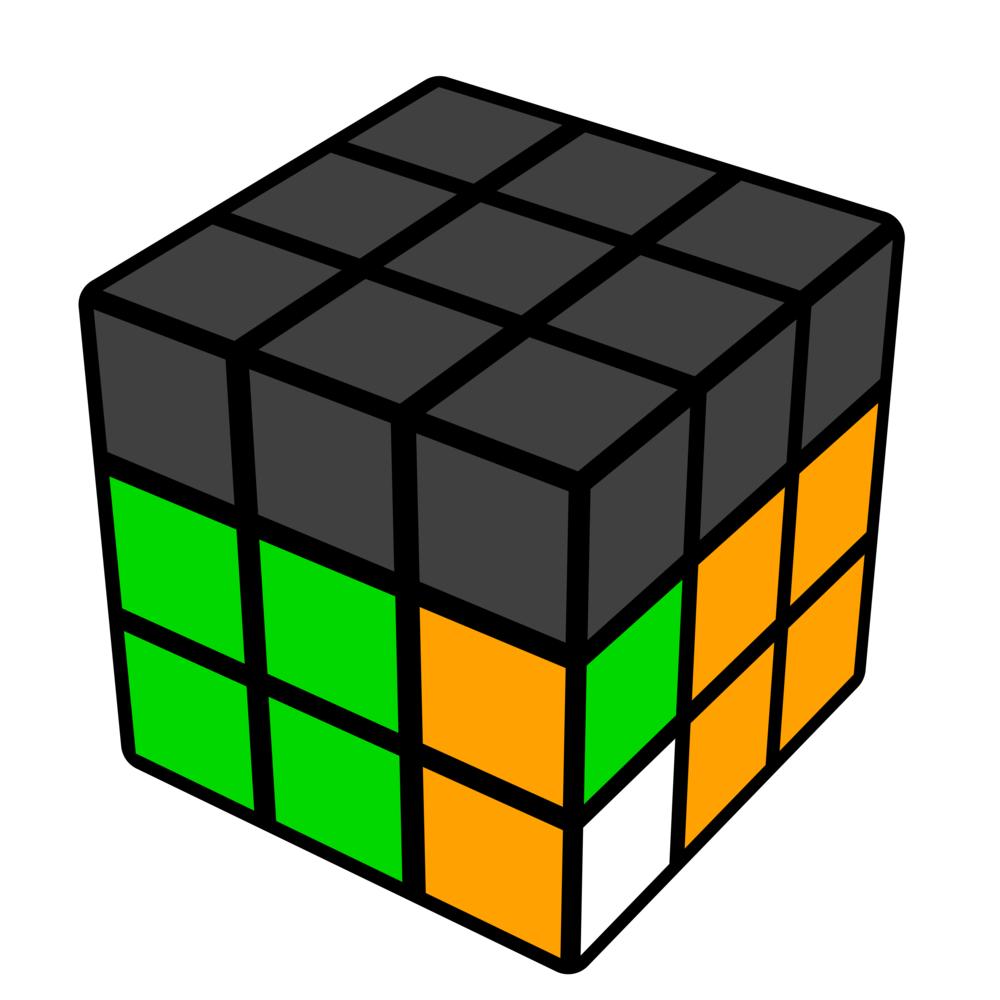 f:id:minebo-no-blog:20191221225247p:plain