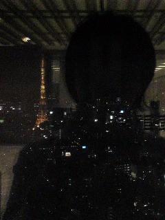 f:id:minechi_n:20081009194418j:image