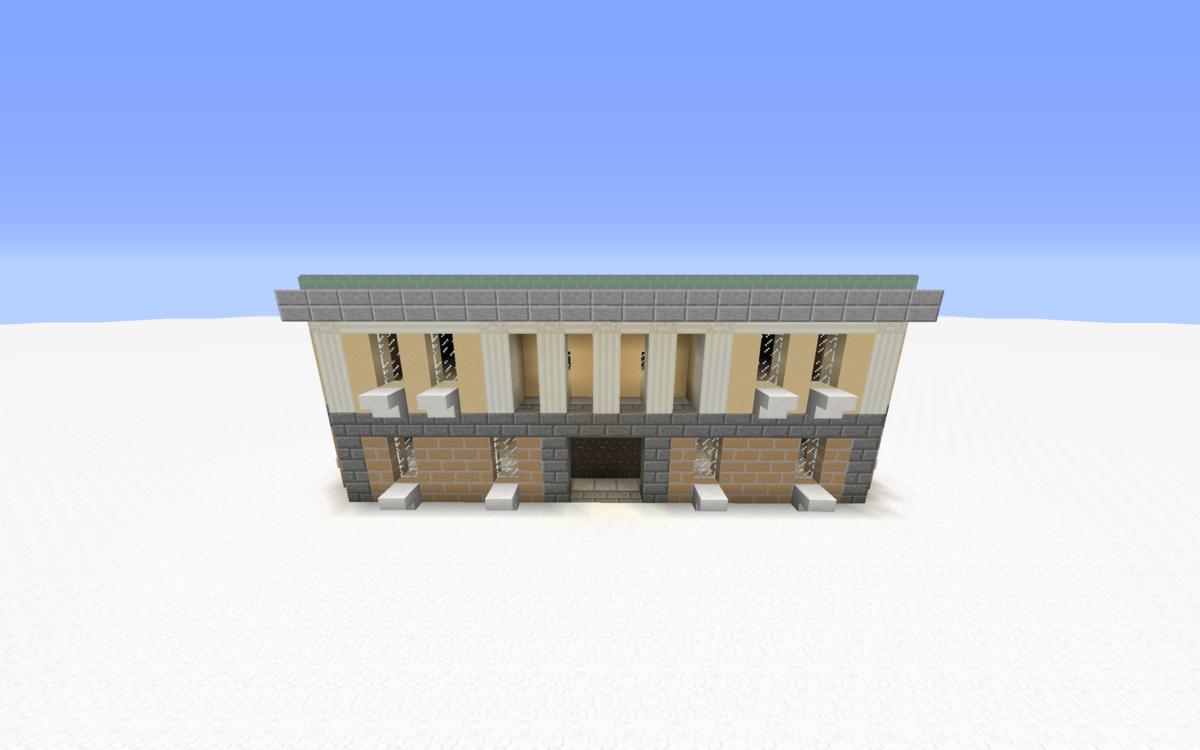 f:id:minecraft2900:20210515135211p:plain