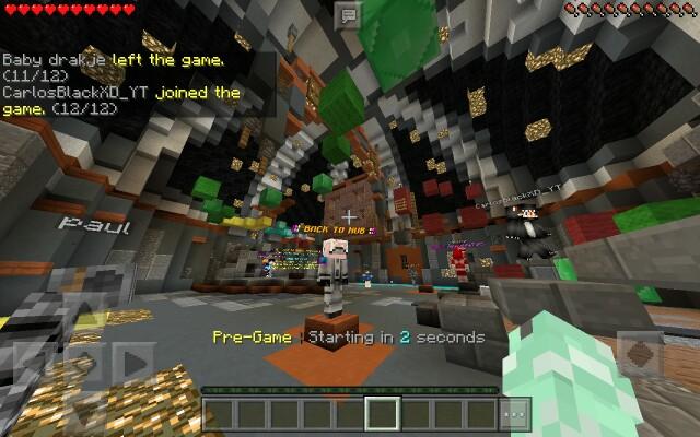 f:id:minecraft_0301:20170522204333j:image