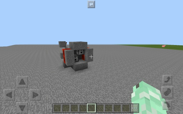 f:id:minecraft_0301:20170522212922j:image