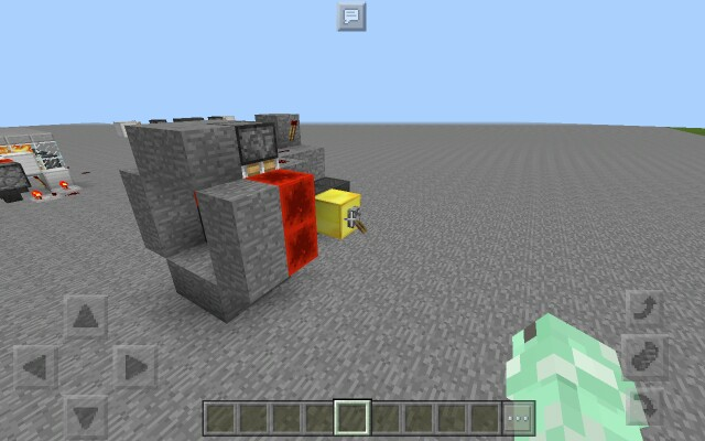 f:id:minecraft_0301:20170522213025j:image