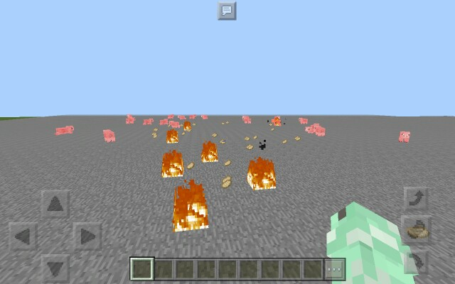 f:id:minecraft_0301:20170522213649j:image