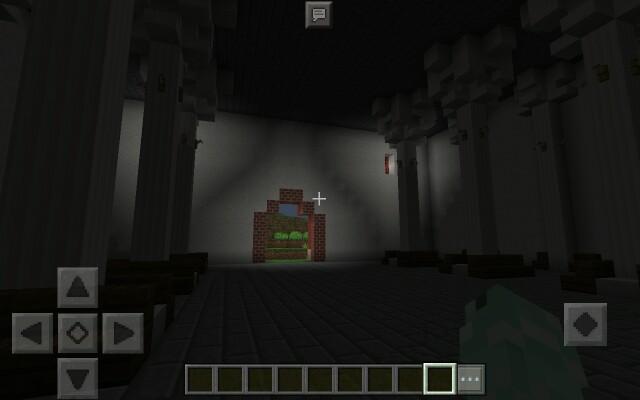 f:id:minecraft_0301:20170523203821j:image
