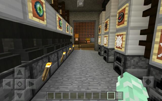 f:id:minecraft_0301:20170523204359j:image