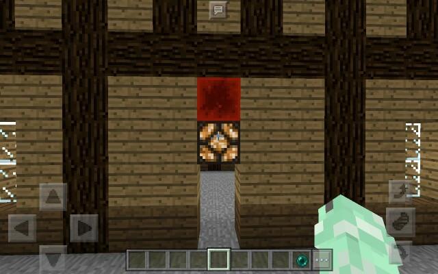 f:id:minecraft_0301:20170525024056j:image