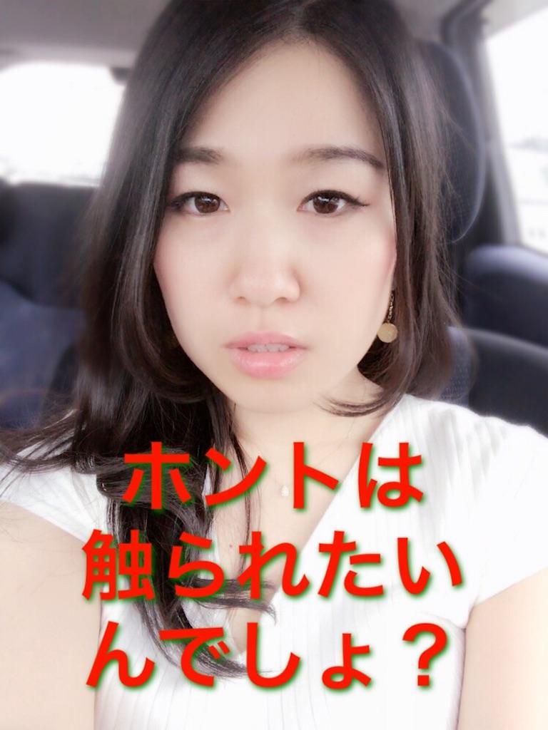 f:id:minefujiko514654:20170517013539j:image