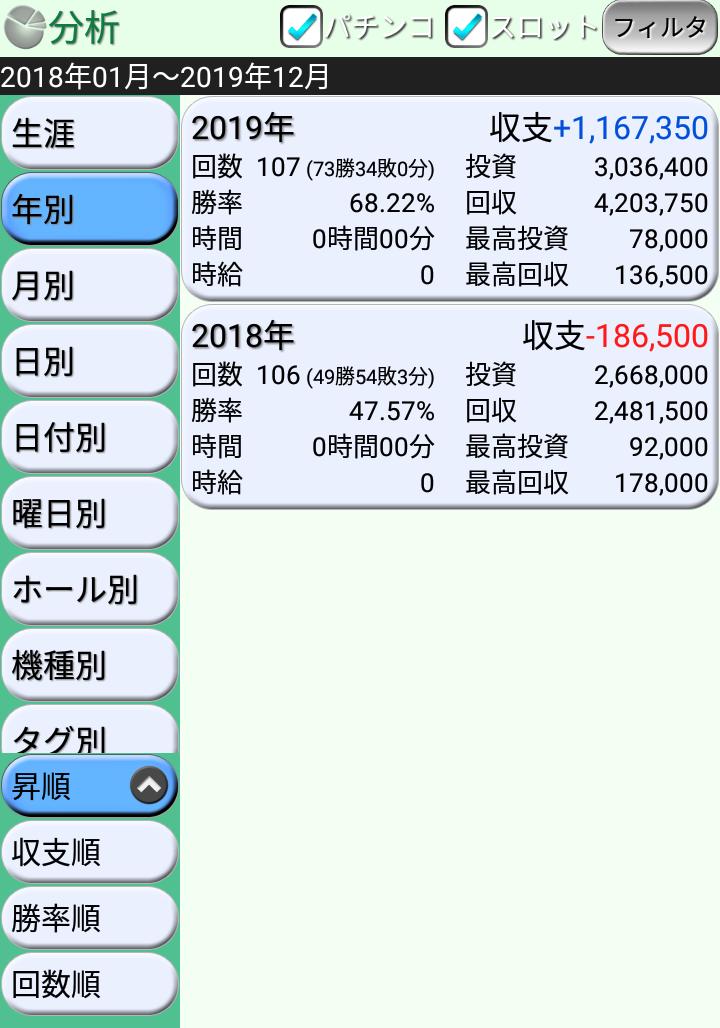 f:id:mineko777:20200103230206p:plain