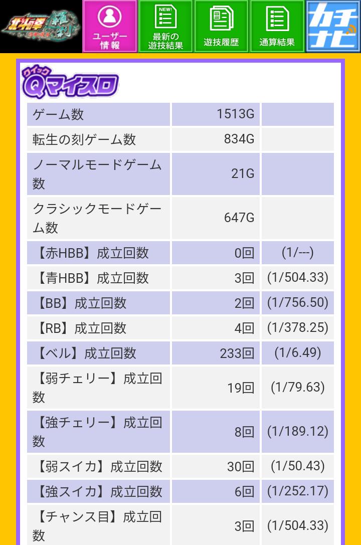 f:id:mineko777:20200129155628p:plain