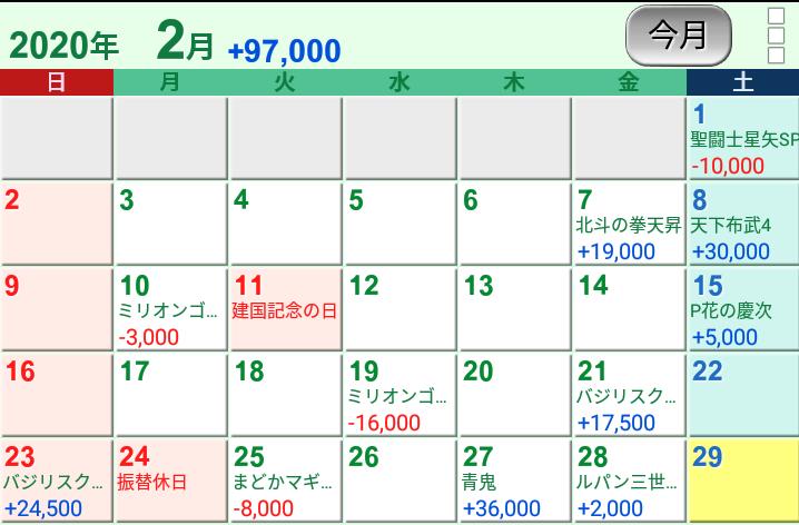 f:id:mineko777:20200301170321p:plain
