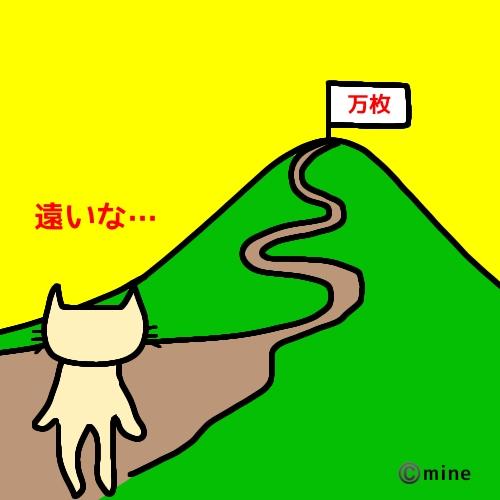 f:id:mineko777:20200406203903j:plain