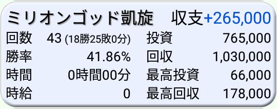 f:id:mineko777:20201126194238p:plain