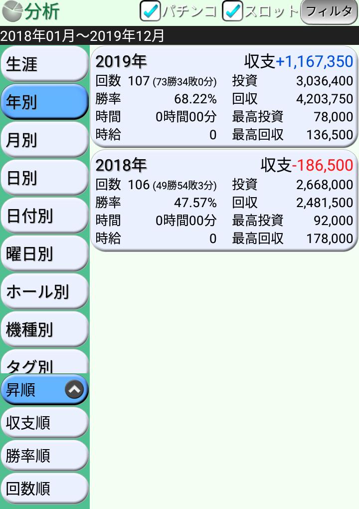 f:id:mineko777:20201231133120p:plain